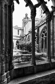 claustre