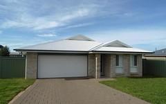 24 Warragrah Place, Parkes NSW