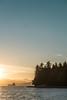 home❤️beautiful BC. (Sonika Arora 604) Tags: stanleypark park vancouver vancity beautiful beautifulbc bc britishcolumbia canada explorebc explorevancouver explorecanada nikon nikond800 nature naturallight light warm sun summer ship tanker boat water trees natural mountains clouds highlights shadows people seawall