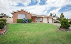 29 Pacific Crescent, Ashtonfield NSW