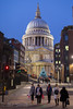 St Paul's Cathedral (BJSmit) Tags: london londen uk 2017 stpaulscathedral