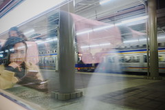 Train_03 (Takashi.Tachi) Tags:
