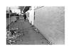 (billbostonmass) Tags: adox silvermax 100 film 129silvermax1100min68f fm2n voigtlander 40mm ultron slll f20 epson v800 35mm roxbury massachusetts mass ave winter