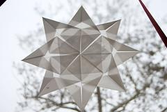 O Weihnacht, Weihnacht, höchste Feier (amras_de) Tags: stern ster estrela zvijezda estrella hvezda stjerne star stelo täht izar tähti étoile réalta csillag stella sólstjarna stär žvaigžde zvaigzne estela gwiazda stea stidda starn hviezda zvezda stjärna yildiz weihnachten weihnacht božic jul kersfees nadal vánoce christmas kristnasko navidad jõulud eguberria joulu noël annollaig karácsony jól natale christinatalis chrëschtdag kaledos ziemassvetki kerstmis bozenarodzenie natal craciun natali christenmas vianoce noel