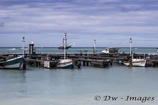Aruba.52_wm