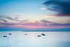 2017_08_26_2598-HDR.jpg (dueno3376) Tags: poselongue lee sunset pyla arcachon