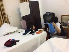IMG_7729 (陳竹 / bamboo / Baipaii) Tags: travel vietnam exchangestudent baipaiibackpacker