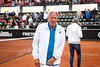 Björn Borg 2017-07-18 (Michael Erhardsson) Tags: björn borg båstad tennis 2017