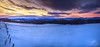 The winter begin (JPLapointe) Tags: ngc winter wind wild mont montain maison nikon nuages nationalgeographic neige nuage nature natinalgeographic nationalgeographique fence canada charlevoix ciel clouds colors country cielbleu crépuscule cloud coucher cheznousauquebec calme