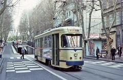 MARSEILLE 2012 68 (brossel 8260) Tags: france tram pcc
