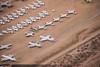 309th Aerospace Maintenance and Regeneration Group / AMARG - 4 November 2017 (Leezpics) Tags: 4november2017 usaf 309thaerospacemaintenanceandregenerationgroup arizona usairforce amarg davismonthanafb boneyard amarc tucson