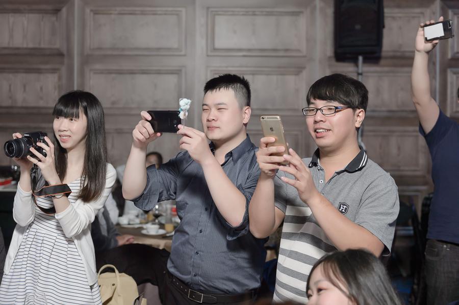 38656506244 7cd4a00e42 o [彰化婚攝]J&Y/皇潮鼎宴禮宴會館