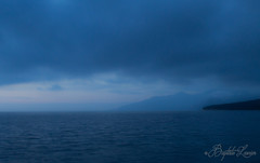 IMG_2660 (baptiste.lasnier) Tags: corse corsica vacances mer bleu crépuscule mystère