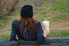 Mikayla Senior Photos (Vivian J.D.) Tags: people mikayla silohuette senior seniorpictures seniorpics seniorphotos seniorphoto book books booknerd clarinet oboe redhead ginger