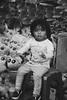 Eyes (Adolfo Pez) Tags: niña girl méxico mexicana mexican