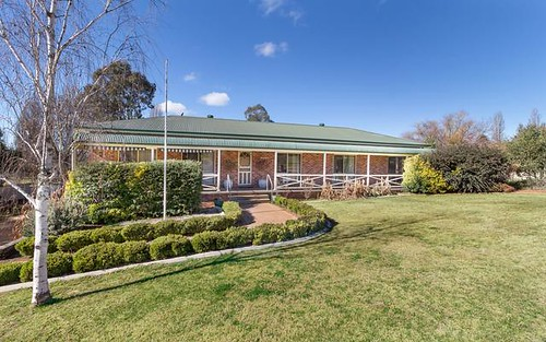 14 Kite Street, Molong NSW