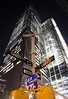 20171006_131 WTC Downtown Manhattan New York City NY USA (FRABJOUS DAZE - PHOTO BLOG) Tags: usa yhdysvallat newyork newyorkcity ny nyc gothamcity bigapple manhattan lowermanhattan downtownmanhattan wtc worldtradecenter skyscraper pilvenpiirtäjä
