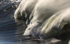 SURF 1 (juan luis olaeta) Tags: surf punta alea challenge agua water paisajes landscape canoneos60d