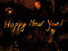 Happy New Year! La mulţi ani! Bonne année! Felice anno nuovo! Feliz ano novo! с новым годом! ¡Feliz año nuevo! Frohes neues Jahr! (cod_gabriel) Tags: christmastree pomdecrăciun braddecrăciun decoratiuni decoraţiuni lights christmaslights happynewyear newyearseve lamulţiani newyeargreeting boldogújévet سنةجديدةسعيدة շնորհավորնորտարի честитановагодина godtnytår bonneannée ευτυχισμένοτονέοέτοσ გილოცავთახალწელს नयासालमुबारकहो feliceannonuovo 明けましておめでとうございます gelukkignieuwjaar godtnyttår سالنومبارک szczęśliwegonowegoroku felizanonovo сновымгодом срећнановагодина felizañonuevo gottnyttår frohesneuesjahr greetingcard