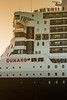 170216 Queen Mary 2 - 7657.jpg (David Greenwell) Tags: cruise ship queenmary2 ships aphotoaday outerharbour cruiseships holiday cunard