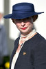 Style & Pose__CCW_7988 (See-the-Beauty.) Tags: goodwoodrevival2017 eyecatchers