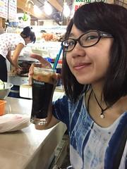 IMG_7251 (陳竹 / bamboo / Baipaii) Tags: travel vietnam exchangestudent baipaiibackpacker