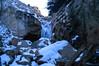 Cedar Canyon and coal creek (twinblade_sakai340) Tags: adventure cold cool creek freezing frozen fun hike hiker hiking ice icecold icewall icicle mountain mountains nature outdoor outdoors river utah wall wallofice water wet winter