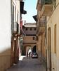 Palma old town (Schwanzus_Longus) Tags: mallorca majorca island balearics balearic palma capital old town city landstrase gasse outdoor architektur