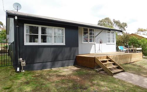 3 Baroona Avenue, Cooma NSW