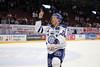 Tobias Forsberg 2017-12-29 (Michael Erhardsson) Tags: hockey hockeyallsvenskan 2017 leksand lif tobias forsberg segerdans