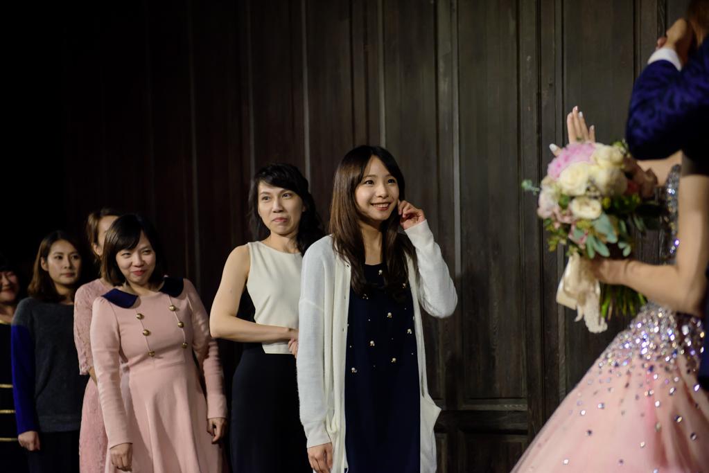 婚攝小勇, 小寶團隊, 台北婚攝, 君品, 君品婚宴, 君品推薦, 君品婚攝, Anna Yan Makeup studio, JENNY CHOU Wedding Gown, 78th studio ,wedding day-114