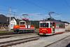 2014-08-29 - AT - Vorchdorf-Eggenberg (nohannes) Tags: austria sth stern und hafferl vorchdorf eggenberg
