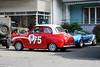 1956 Austin A30 (aguswiss1) Tags: supercar shelby racecar racer switzerland cobra carlover 1956 a30 carspotting sportcar sportscar car dreamcar austin 427 1956austina30 cruiser carporn fastcar