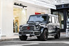 Brutus (Ste Bozzy) Tags: mercedes mercedesbenz g g63 mercedesg mercedesg63 mercedesgwagon gwagon brabus brabusg brabusg63 brabusg63amg mercedesg63amg mercedesamg amg 63amg brabusbrutus brabusbrutustt63 brutustt63 v8 turbo w463 wagen gwagen camo military mercedesg63camo gclass mercedesgclass camowrap militarywrap army armywrap msmotors suv luxury expensive monster beast german car automotive jeep offroad 4x4 monaco montecarlo 19bozzy92