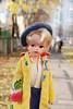 Синди (Zver-Le) Tags: sindy pedigree vintage doll