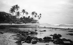Sri Lanka 2017, Street Study 272 (1nspired.artist) Tags: srilanka street olympus35rc bw blackandwhite inspiredartist rodinal epsonv500 35mm film orangefilter fujineopanacros acros iso400 pushed