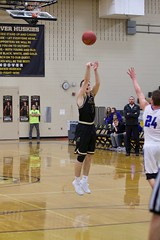 "AHS-ASH-Dec05-JV - 20 • <a style=""font-size:0.8em;"" href=""http://www.flickr.com/photos/71411111@N02/38911282952/"" target=""_blank"">View on Flickr</a>"