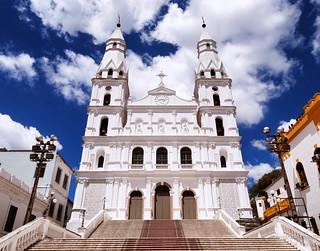 Igreja das Dores, Porto Alegre, Brazil