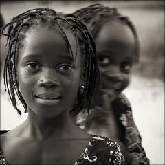 2017_IMG_39474 1A N&B2EE (Balilaï) Tags: afrique africa casamance kachouane cachouane cachiouane balilaï sénégal portrait enfant noiretblanc nb