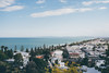 Napier (bruit_silencieux) Tags: napier hawkesbay newzealand nz nouvellezélande ocean pacific city sigma35mm14art sonya7