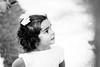 (Júlia Filogonio) Tags: kids family familia child criança children menina girls beautiful