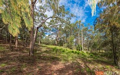 10 Lake Ridge Lane, Murrays Beach NSW