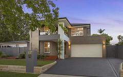 110 Cook Street, Forestville NSW