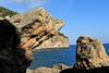 Cala Biriola – Baunei (Franco Serreli) Tags: sardegna sardinia maresardo roccia costa costasarda baunei ogliastra paesaggiosardo paesaggio naturaambientipaesaggi natura cala calabiriola biriola panoramasardo panorama