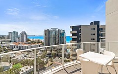 1432/4 Stuart Street, Tweed Heads NSW