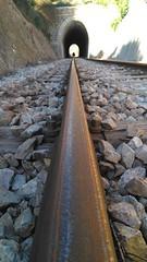 tren de Sóller -- Bunyola (- Pedro Canals) Tags: bunyola soller tren train rail esloseu