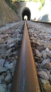 tren de Sóller -- Bunyola
