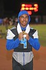 D199332A (RobHelfman) Tags: crenshaw sports football highschool losangeles placer cifstate state statechampionship