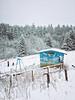 winter idyll (Matthias Bober) Tags: winter oberreifenberg schnee taunus schmitten hessen germany de