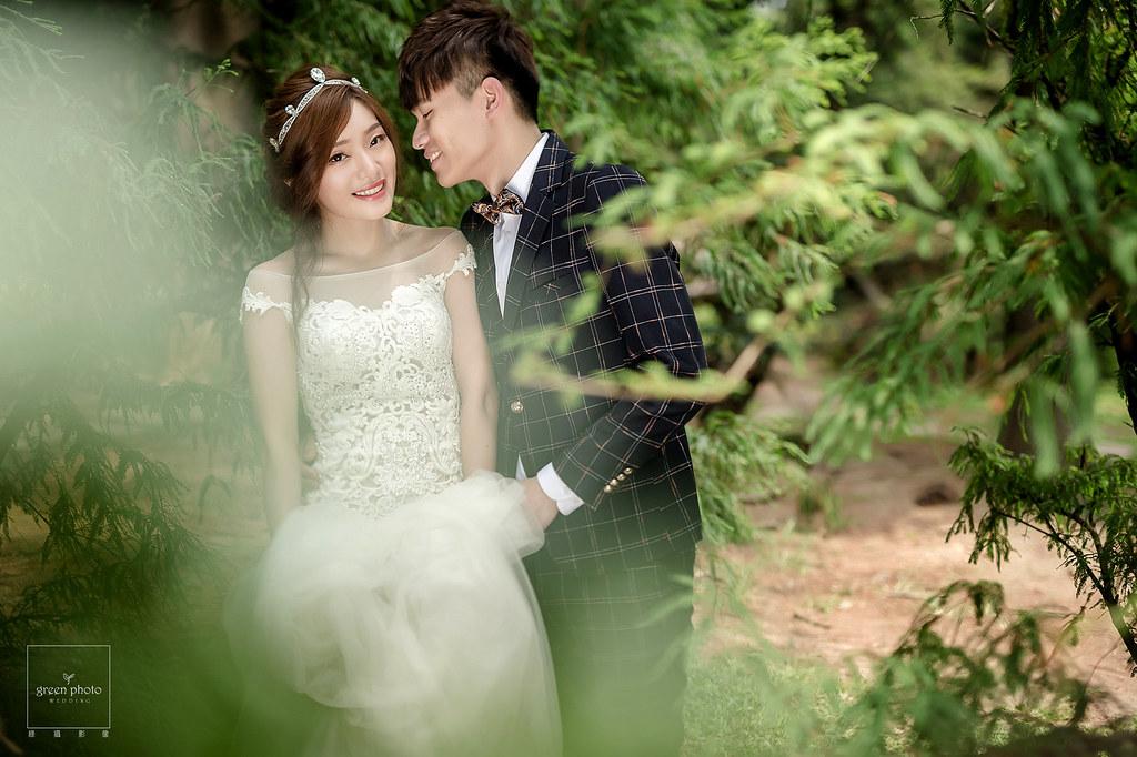 weddingday011.jpg